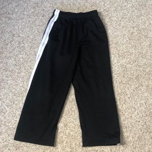 Tek Gear Boys Track Pants